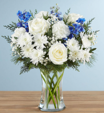 Joyful Bouquet Arrangement