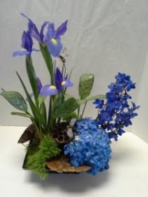 Joyful Medley Floral