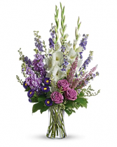 Joyful Memory Sympathy Arrangement