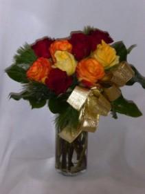 ROSES, - JOYFUL OCCASIONS Prince Geoge BC Roses Arrangements   Roses & Chocolates   Prince George BC