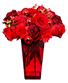 Floral Flurries Arrangement
