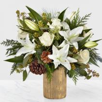 Joyous Greetings™ Bouquet