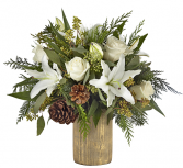 Joyous Greetings Bouquet