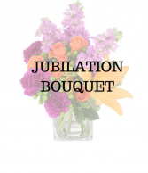 Jubilation  Bouquet