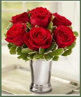 Julep Rose Treasures