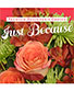 Just Because Flowers Designer's Choice