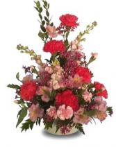 Just For Mom Bouquet