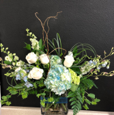 Just For You! Floral Arrangement