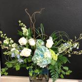 Just For You! Floral Arrangement