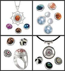 FINAL MARK DOWN  50 %Off Kameleon   Jewelry  ALL SALES FINAL