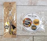 Kappa Alpha Theta Gift Item