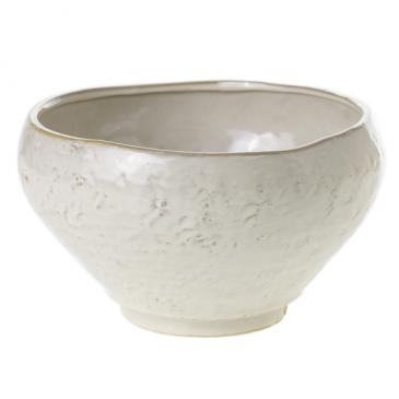 Karlina Bowl Ceramic Bowl