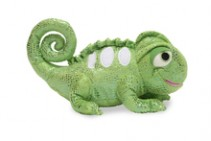 "Karmeleon ""Karma Chameleon"""