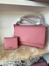 Kate Spade - Dody Handbag