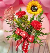Kids Valentine's Day Special  Valentine's Day