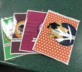 Kindergarten Graduation  Greeting Card