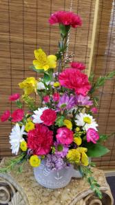 Kindness Bouquet