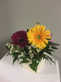 Kindness Bouquet Everyday