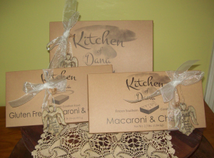 Kitchen of Dana  Macaroni and Cheese  Frozen southern comfort food in Cleveland, GA | Artistic Florist