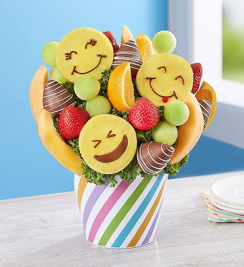 L.O.L. Bouquet™ Fruit Bouquet