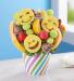 L.O.L. Bouquet™ Fruit Bouquet