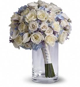 Lady Grace Bridal Bouquet