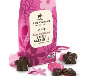 Lake Champlain Chocolates  in Hardwick, VT | THE FLOWER BASKET