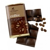 Lake Champlain Dk Chocolate Coffee Bar