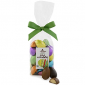 Lake Champlain Filled Chocolates