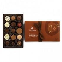Lake Champlain Mix Chocolates