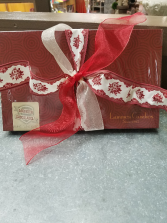 Lammes Candies Boxed Candy