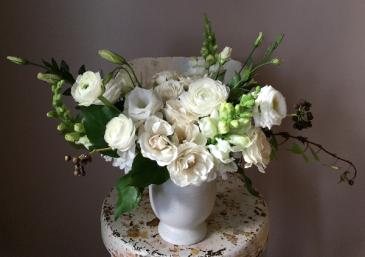 Laney Vase Arrangement