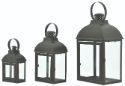 Lanterns Gift Item
