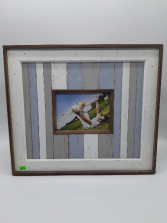 Large Wooden Picture Frame Best Sellers