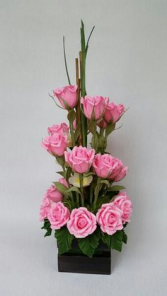 La'Rose