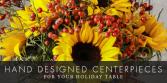 Lasting Florals Centerpieces Premium Designers Choice