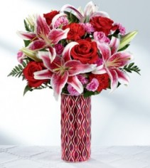Lasting Romance V1 Valentine's