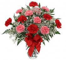 Lasting Romance Valentine's