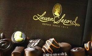 Laura Secord carmel filled  in Mount Pearl, NL | FLORAL-ELEGANCE
