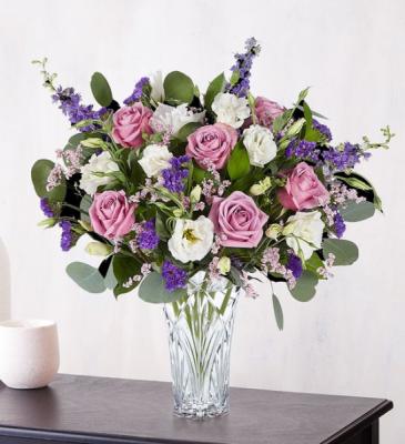 Lavender Dreams Bouquet 176333