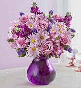 Lavender Dreams™ Fresh Arrangement
