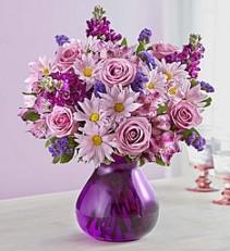 Lavender Dreams™ Fresh Arrangement