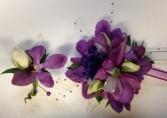Lavender Fantasie PROM FLOWERS
