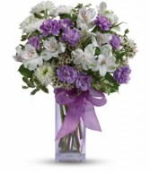 Lavender Laughter HEV282A