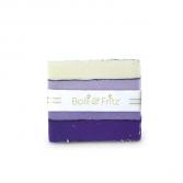 Lavender Lily Soap Bolli & Fritz