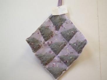 Lavender Liner Sachet  liner
