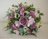 Lavender & Love