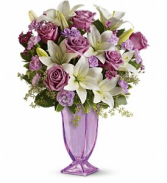 Lavender Love T12M200