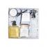 Lavender Luxury Gift Box