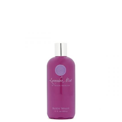 Lavender Mint Body Wash